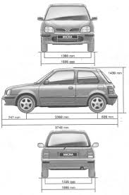 nissan silvia drawing car nissan micra the photo thumbnail image of figure drawing