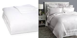 What Size Is King Size Duvet Cover Luxury Duvet Covers Duvets U0026 Duvet Sets Bloomingdale U0027s