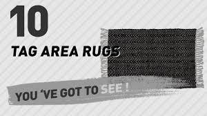 Popular Area Rugs Tag Area Rugs New U0026 Popular 2352 Youtube