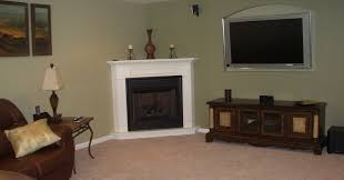 april 2017 u0027s archives corner fireplace decorating ideas helpful