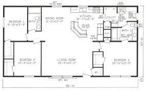 5 bedroom 3 bath floor plans 5 bedroom mobile homes best home design ideas stylesyllabus us