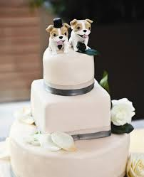bulldog cake topper animal cake toppers are a option for the at heart