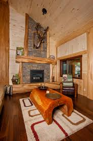 Interior Log Home Pictures 597 Best Rustic Craft Ideas Images On Pinterest Log Furniture