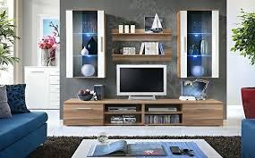 Tv Storage Cabinet Tv Storage Stand Vista Cherry Stand With 2 Library Storage