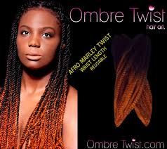 difference between afro twist and marley hair home ombre afro marley kinky twist braiding hair gorgeous hair