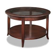 coffee table breathtaking wood glass coffee tables octagon coffee