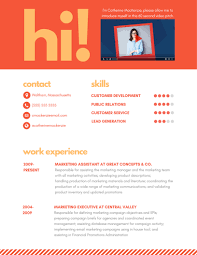 video resume tips tips tricks videopitch professionally crafted videos created adding your video to your resume or cv