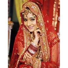 Indian Wedding Chura Why Indian Brides Wear Chura