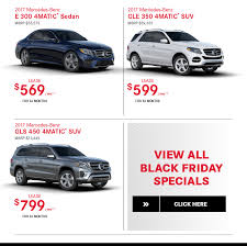 black friday car sales 2017 motorworld group take advantage of our black friday sales now