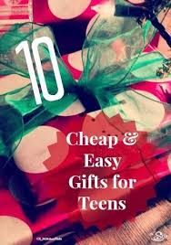 11 best christmas gifts for teens images on pinterest christmas