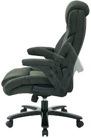 Desk Chair Leather Design Ideas Fancy Desk Chairs F 4 Ejection Seat Office Chair Interque Co