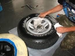jeep plasti dip plasti dip your jeep u0027s wheels how to spotlight jk forum
