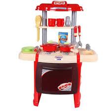 jouer a la cuisine cuisine jouer cuisine jouets jouer bébé des gamins accueil jouet