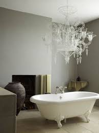 Wire Chandeliers 22 Best To Do List Home Wire Images On Pinterest Wire