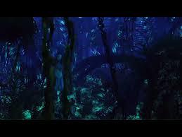 Low Key Lighting Week 2 U2013 Mise En Scène U2013 Lighting Eng 225 Intro To Film