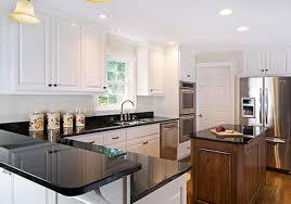 Kitchen Spot Lights Top Five Trends In Kitchen Spot Light To Kitchen
