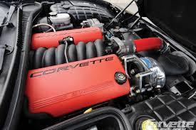 2000 corvette performance specs 2000 chevrolet corvette custom 620 hp c5 z06 convertible