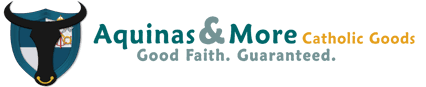 catholic stores online the catholic store for catholic gifts books rosaries and missals