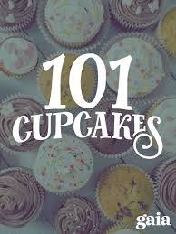 morice cuisine amazon com 101 cupcakes shondelle pratt tara morice diane