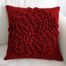 Cusion Cover Pillow Cover Manufacturer From Delhi