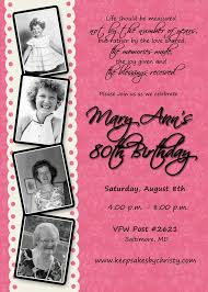 Invitation Designs Best 25 75th Birthday Invitations Ideas On Pinterest 70th