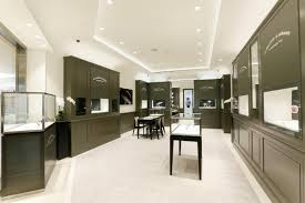 Good Home Furniture Shops In Bangalore Furniture Awesome Furniture Stores Near South Coast Plaza Images