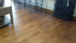 kentwood originals maple pioneer engineered hardwood flooring