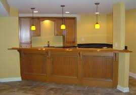 bar awesome simple basement bar ideas with ideas about small