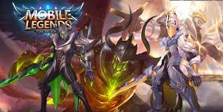 Mobile Legends Legends Argus Guide Best Item Build Tips Strategy