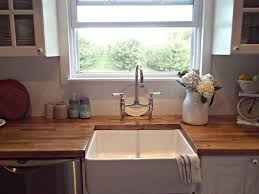 Sink Designs Kitchen Ideas Design Kitchen Design