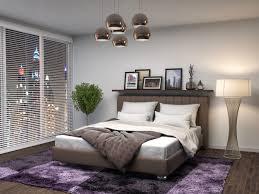 Schlafzimmer Lampe Ikea Bescheiden Lampe Schlafzimmer Accessoires Ikea Mit Lampen Modern