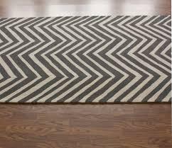 guides u0026 ideas walmart chevron rug target 8x10 area rugs