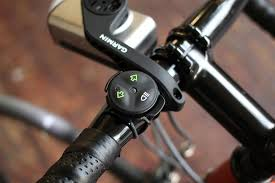 review garmin varia smart bike lights road cc