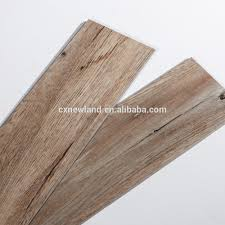 pvc wood flooring pvc wood flooring suppliers and manufacturers