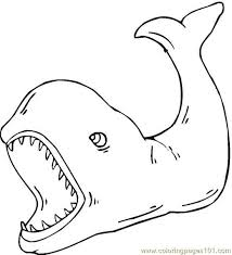 best photos of printable whale template whale outline template