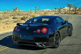 nissan gtr maintenance cost 2014 nissan gt r warning reviews top 10 problems you must know