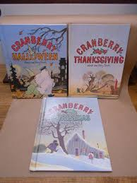 childrens picture books children adults books