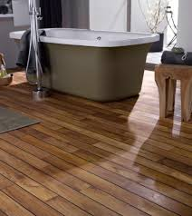 parquet pour cuisine leroy merlin comment choisir sol de salle de bains leroy merlin