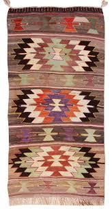 Aztec Runner Rug Rug Southwest Rugs 8 10 Nbacanotte U0027s Rugs Ideas