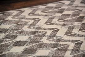 Trendy Area Rugs Unique Trendy Cheap Rugs Innovative Rugs Design