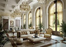 french home interiors