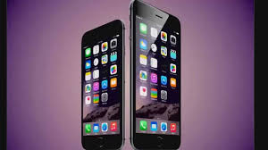 iphone deals black friday iphone 6 discount black friday 2015 black friday iphone deals