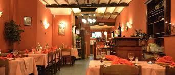 palmier du chili le palmier d u0027orient restaurant oriental tilff 4130