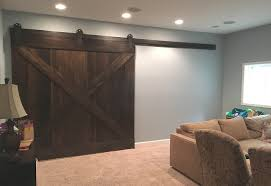 welcome to chicago barn door co chicago barn door co
