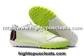 beige green grey green nike tiempo legend vi ag r artificial grass where can