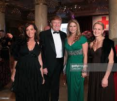 54th international red cross ball photos and images getty images