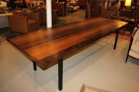 tables directional milo baughman multi wood dining table directional milo baughman multi wood dining table