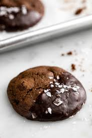 best by chocolate cookies recipe how to make by
