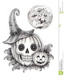 pumpkin drawings peeinn com
