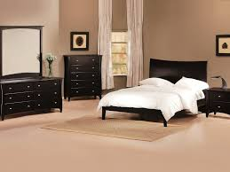 King Bedroom Furniture Sets Sale by King Size Queen Size Canopy Bed Frame With Black Iron Four